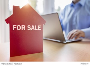 Maximize Your House Sale Earnings
