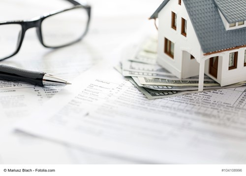 Having Trouble Saving for a Down Payment? Try These Outside the Box Tips