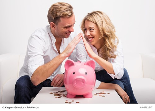 Down payments: Do You Really Need 20% Saved?