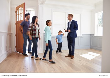 6 Selling Points for a Successful Home Sale