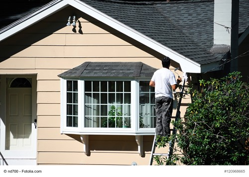 Find Out How Much Your Home Remodel Will Cost