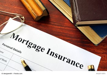 How To Avoid Private Mortgage Insurance (PMI)