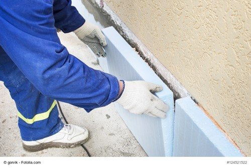 The 5 Most Expensive Home Repairs