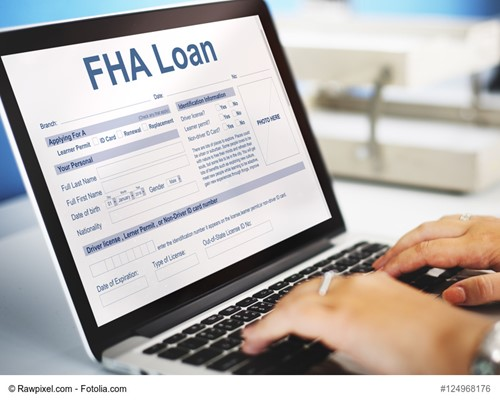 Commonly Asked Questions About FHA Home Loans