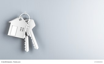 Closing on Your Home Sale