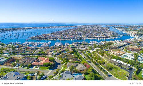 How to Quickly Sell Your California Real Estate Property