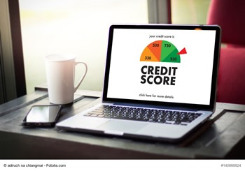 Can Applying to Multiple Lenders Affect Your Credit Score?