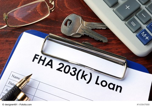 Frequently Asked Questions for FHA Loans
