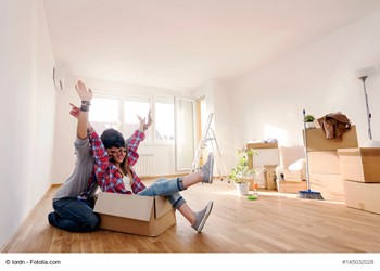 Things You Can Do Now to Make Selling Your Home Easier