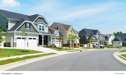 What Affects Your Home's Resale Value?