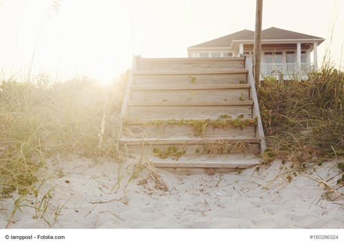 A Step-by-Step Guide to Buying a Vacation Home