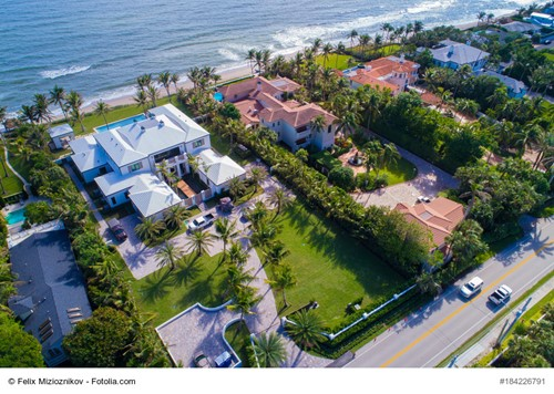 Why Now Is the Perfect Time to Invest in Florida Real Estate