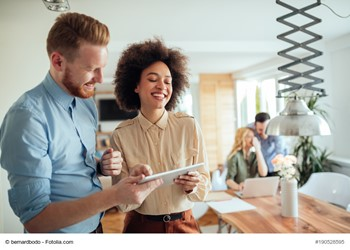 Home Buying Etiquette: How to Prepare for a Showing