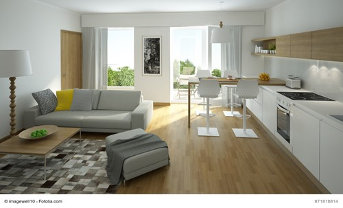 Three Sources of Home Decor Inspiration for Sprucing Up Your Home