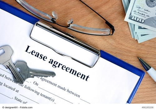 Things To Consider Before Renting Out a House