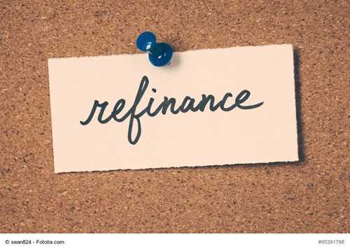 When Is the Right Time to Refinance Your Home Loan?