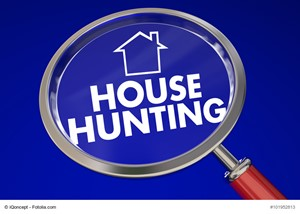 How To House Hunt Like A Pro