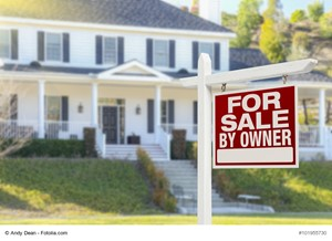 All About For Sale By Owner Properties