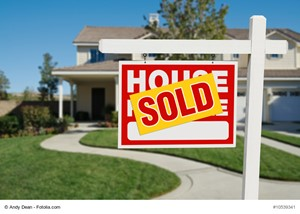 Simple Steps To Help You Sell Your Home