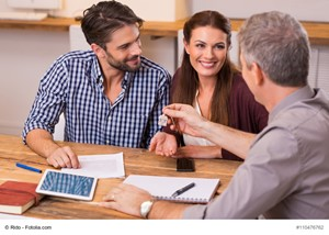 Steps To Take After You Buy A New Home
