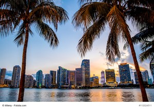 Why The Homestead Exemption In Florida Is Important