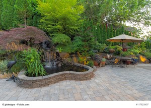 How To Create A Getaway In Your Own Backyard