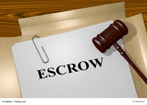 Should You Use An Escrow Account?