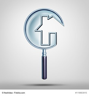 Questions To Ask Your California Home Inspector
