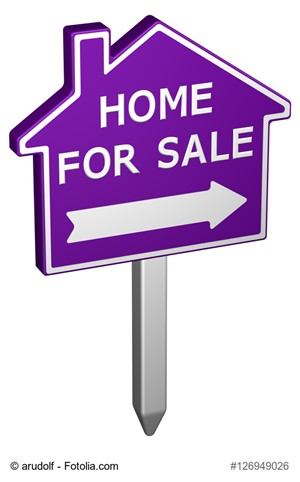 Best Improvements To Make Before Selling Your Home