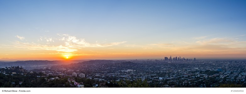 The Process Of Buying A Home In California