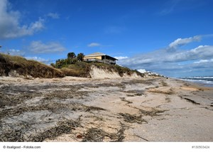 Home Insurance Florida >> Your Guide To Home Insurance In Florida Niz Brown
