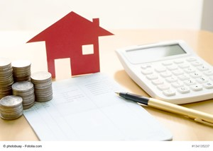 What Is The Value Of A Deposit On A Home?
