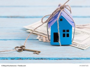 How To Plan For Certain Costs When Selling A Home