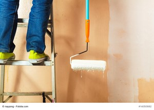 How To Find Great Colors For Your Home's Interior