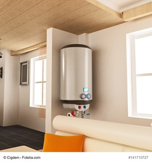 How To Avoid Hot Water Heater Problems