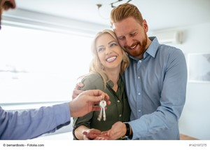 Tips To Get You Ready To Buy A Home