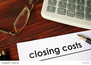 What Costs To Expect When Closing On A Home