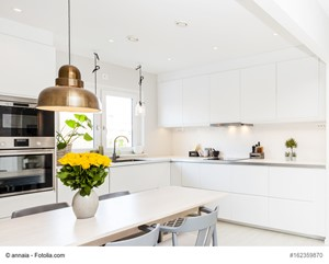 Simple Makeovers For Your Home
