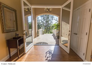 What To Do When Searching For A California Home