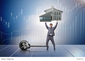Why You Need More Than A Pre-Approval For A Mortgage