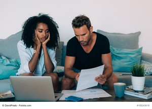 How To Tighten Your Budget When You Buy A Home