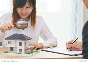 Contingencies To Keep When You Buy A Florida Home