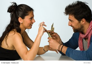 How To Manage Finances When You Move In Together
