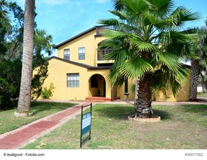Tips For Attending Open Houses In Florida
