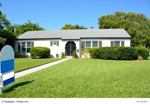 Features That Florida Home Buyers Want