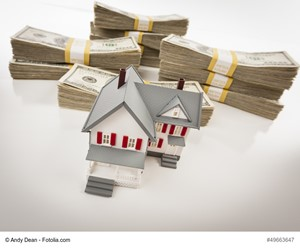 Home Loans That Require No Down Payment