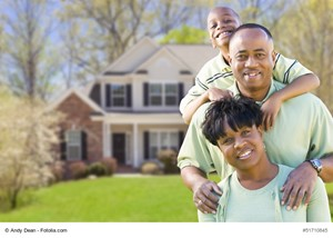 How To Include Your Kids When Buying A Home