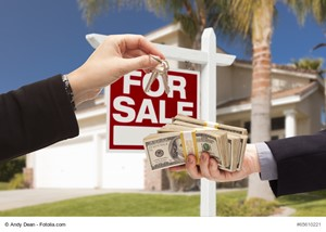 When To Drop The Price Of Your Home