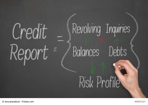 Facts About Your Credit Score