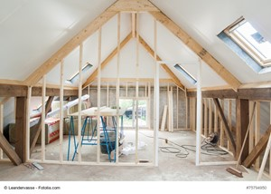 What YOu Need To Know About Renovations And Your Home Insurance